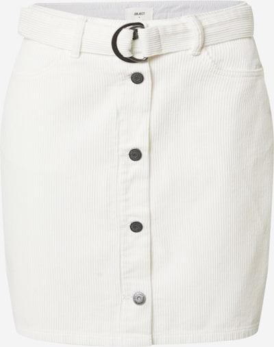 OBJECT Rock 'Olivia' in weiß, Produktansicht