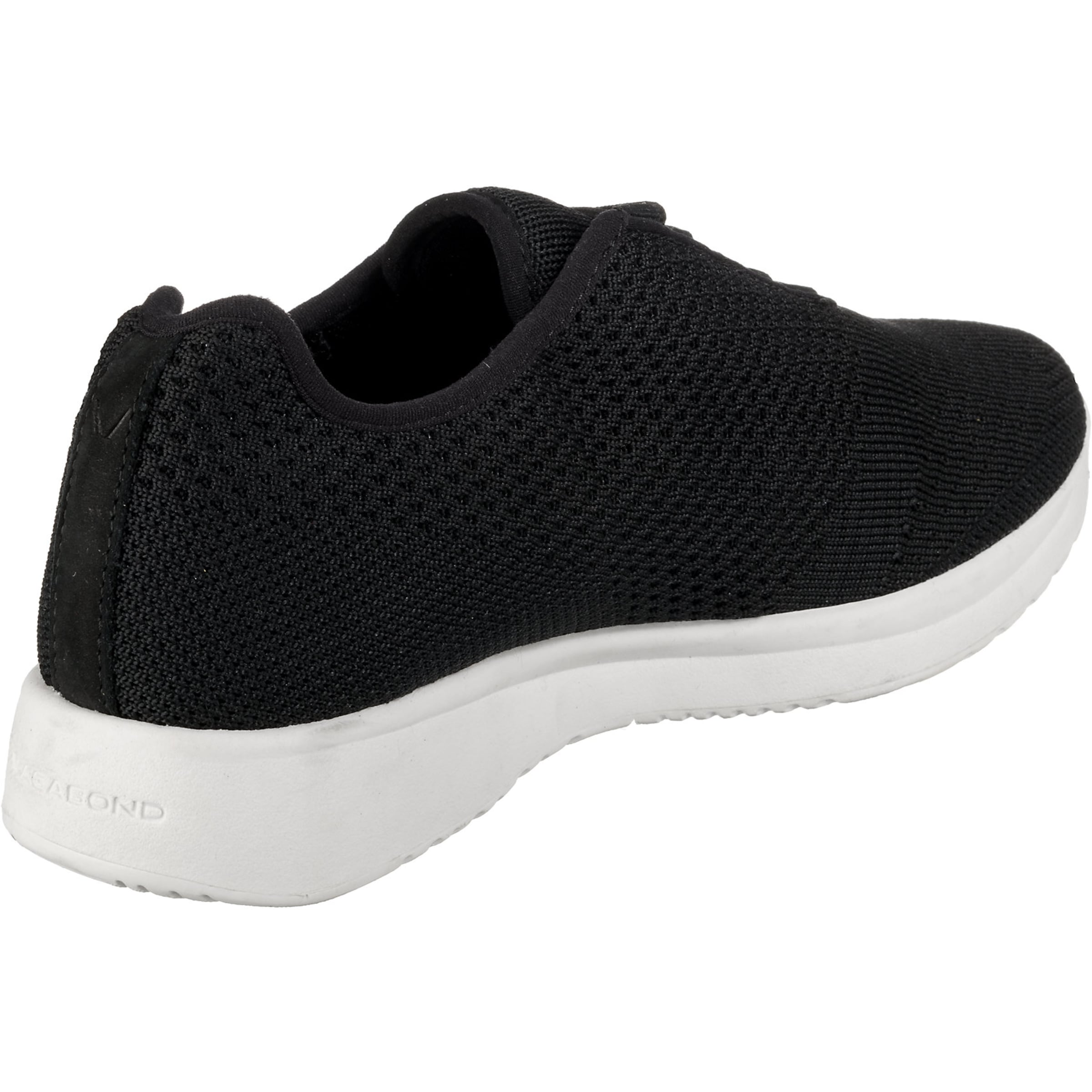 In Vagabond Schwarz Sneakers Shoemakers 'cintia' bgfY76y