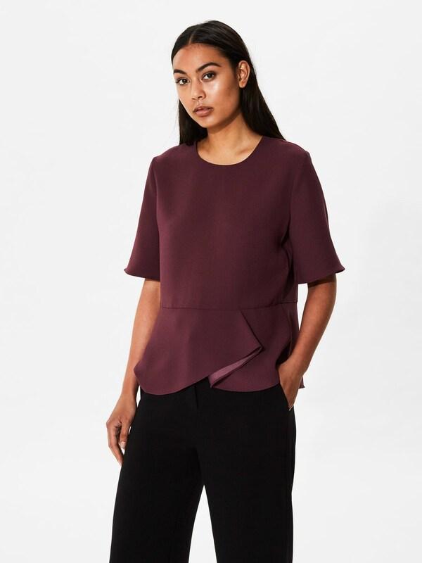 SELECTED FEMME Feminines T-Shirt