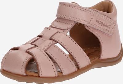 BISGAARD Sandály 'Carly' - růžová, Produkt
