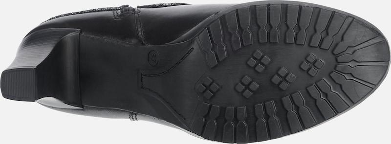 TAMARIS Ankleboots Verschleißfeste billige Schuhe Hohe Qualität