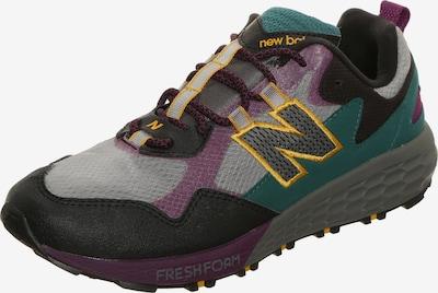 new balance Loopschoen 'Crag Trail' in de kleur Gemengde kleuren, Productweergave