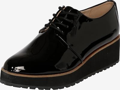 ALDO Veterschoen 'Lovirede' in de kleur Zwart, Productweergave