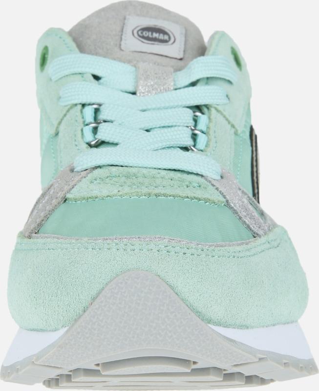 Colmar Sneaker TRAVIS SUPREME COLORS COLORS COLORS c7c136
