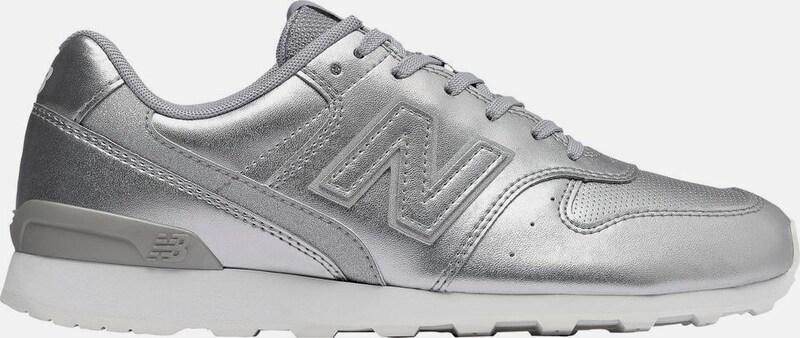 new balance Sneaker 'WR996'