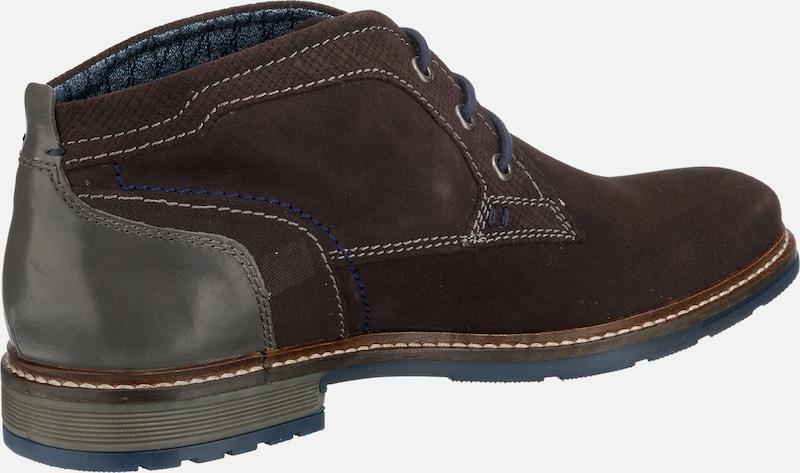 bugatti Freizeit Schuhe