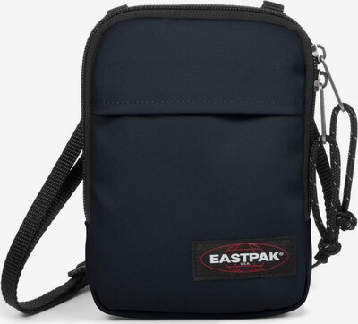 EASTPAK Чанта за през рамо тип преметка 'Buddy' в кобалтово синьо, Преглед на продукта