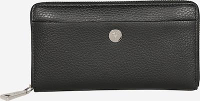 JOOP! Geldbörse 'Yura Chiara' in schwarz, Produktansicht