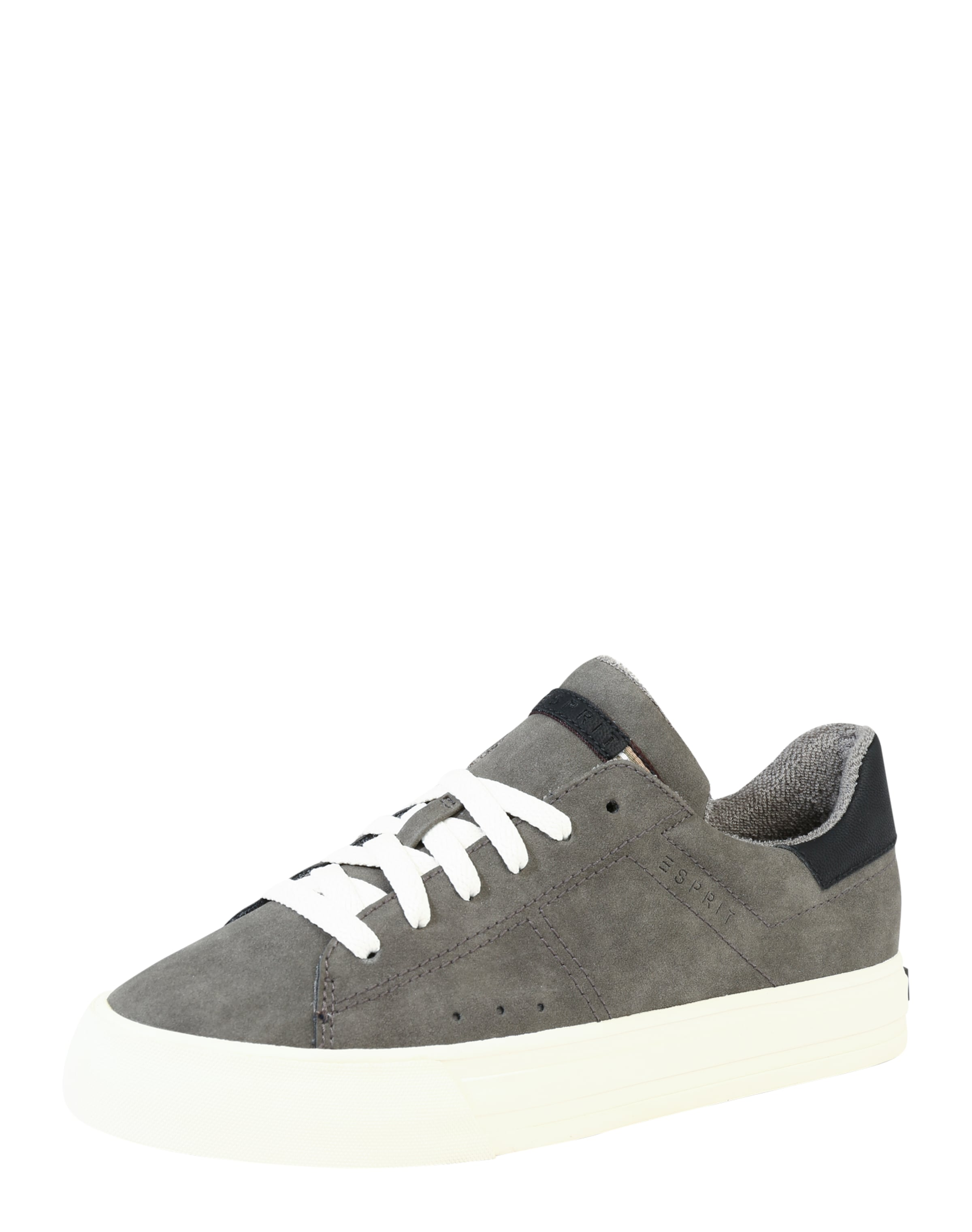 ESPRIT Sneaker Verschleißfeste Simona Verschleißfeste Sneaker billige Schuhe 383458