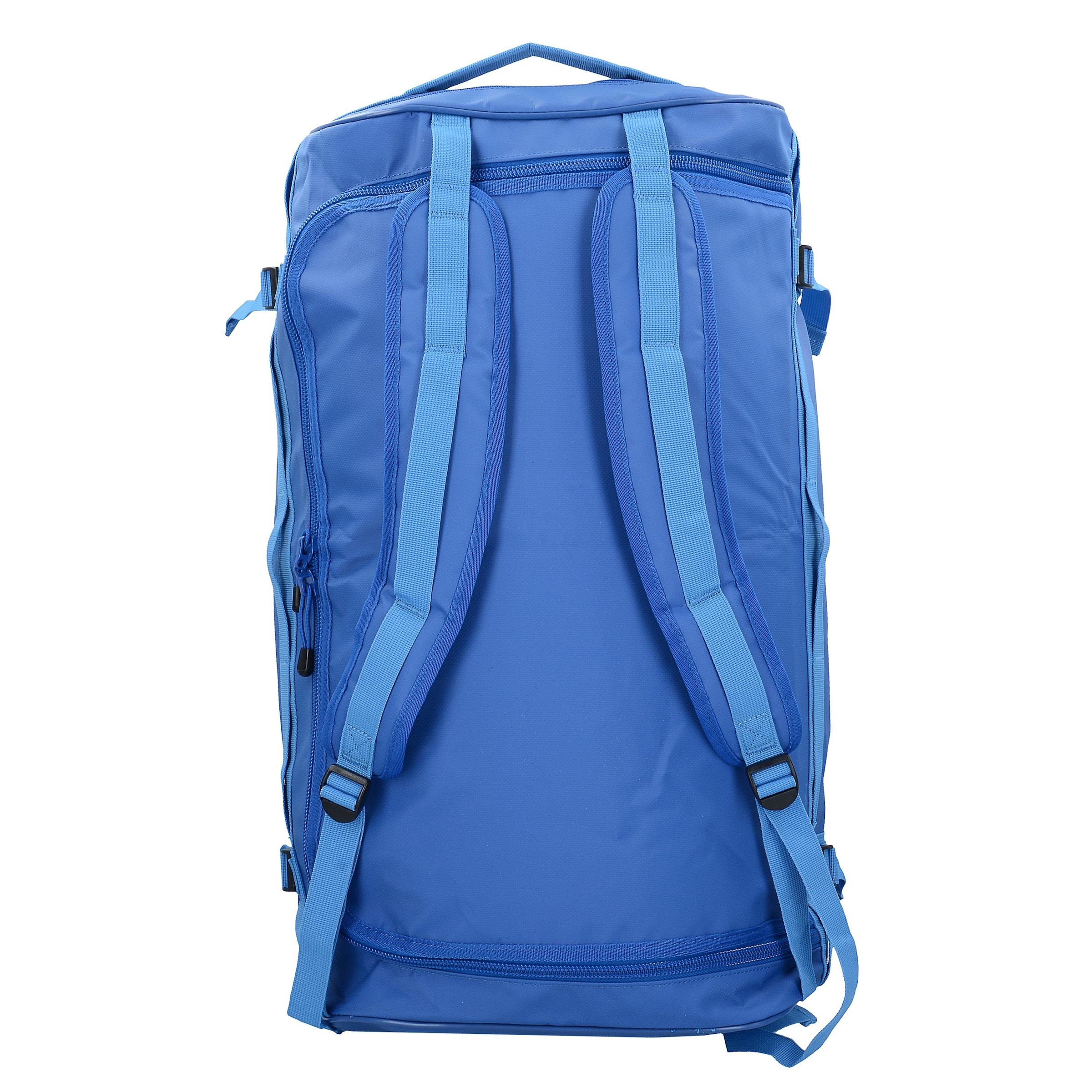Günstigste Preis Verkauf Online HELLY HANSEN Classic Reisetasche 61 cm Besuchen Neuen Günstigen Preis JtmLG46Cd