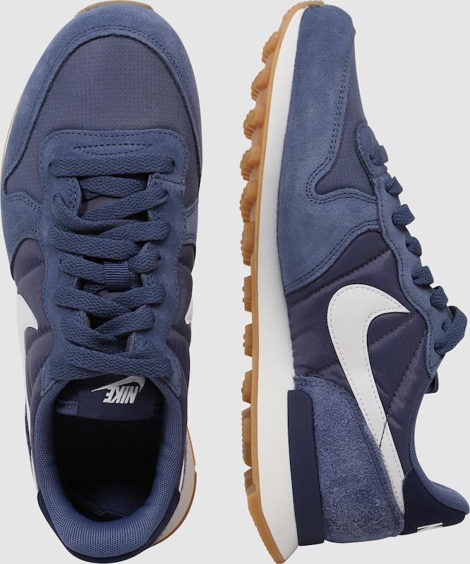Nike Sportswear Sneaker 'Internationalist'