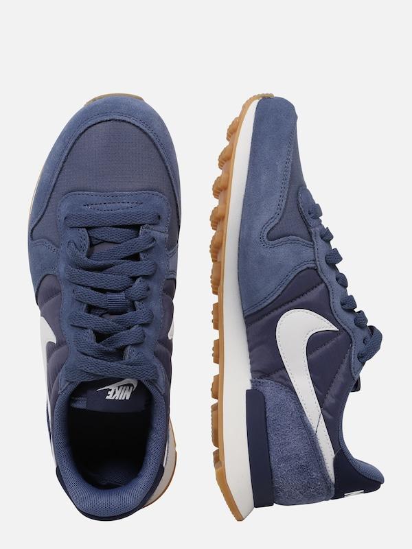 Sneaker 'Internationalist'
