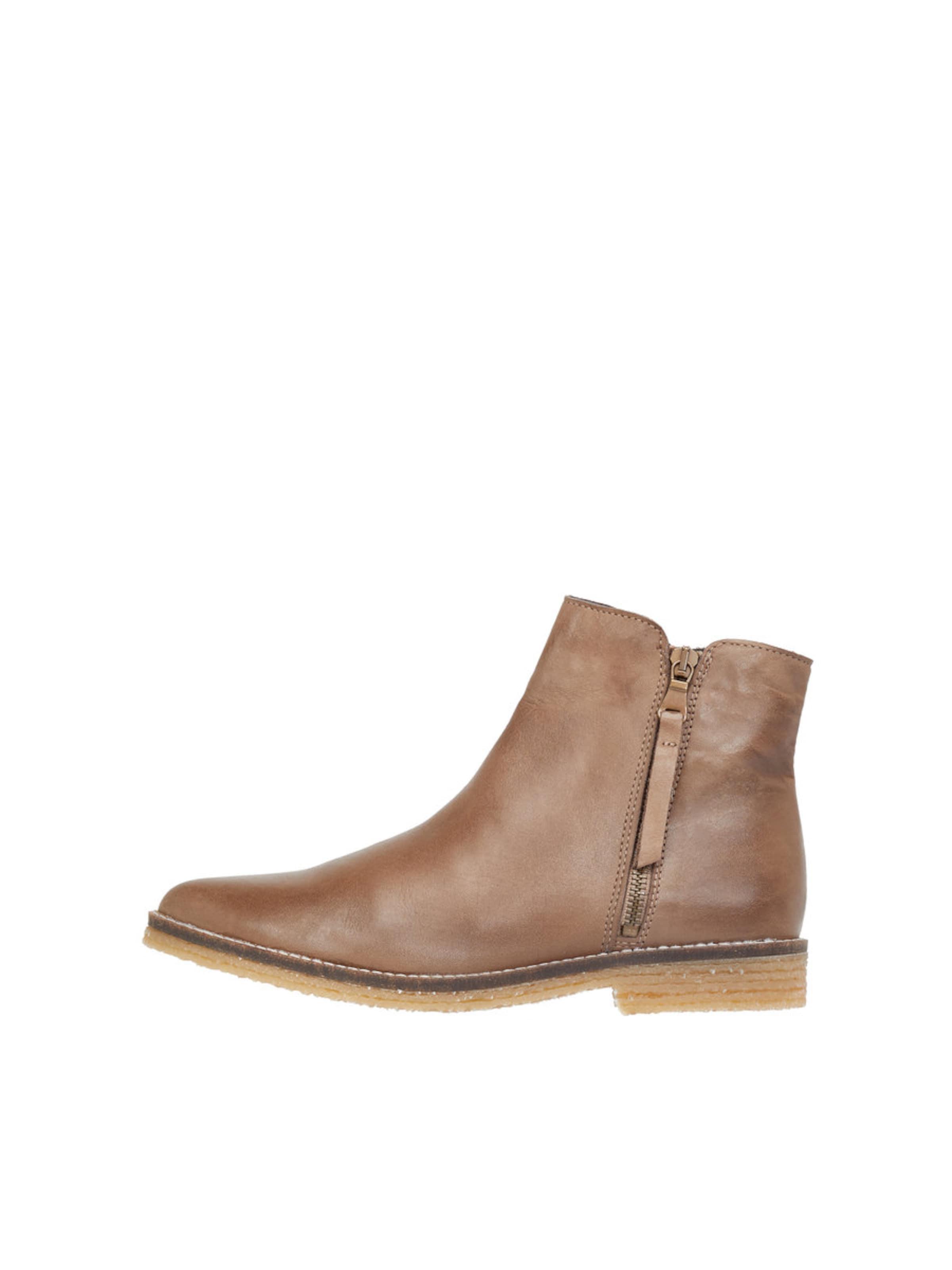 Bianco Doppel-Reißverschluss-Stiefel Verschleißfeste billige Schuhe Hohe Qualität