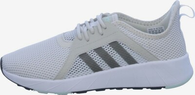 ADIDAS ORIGINALS Sneakers in grau, Produktansicht