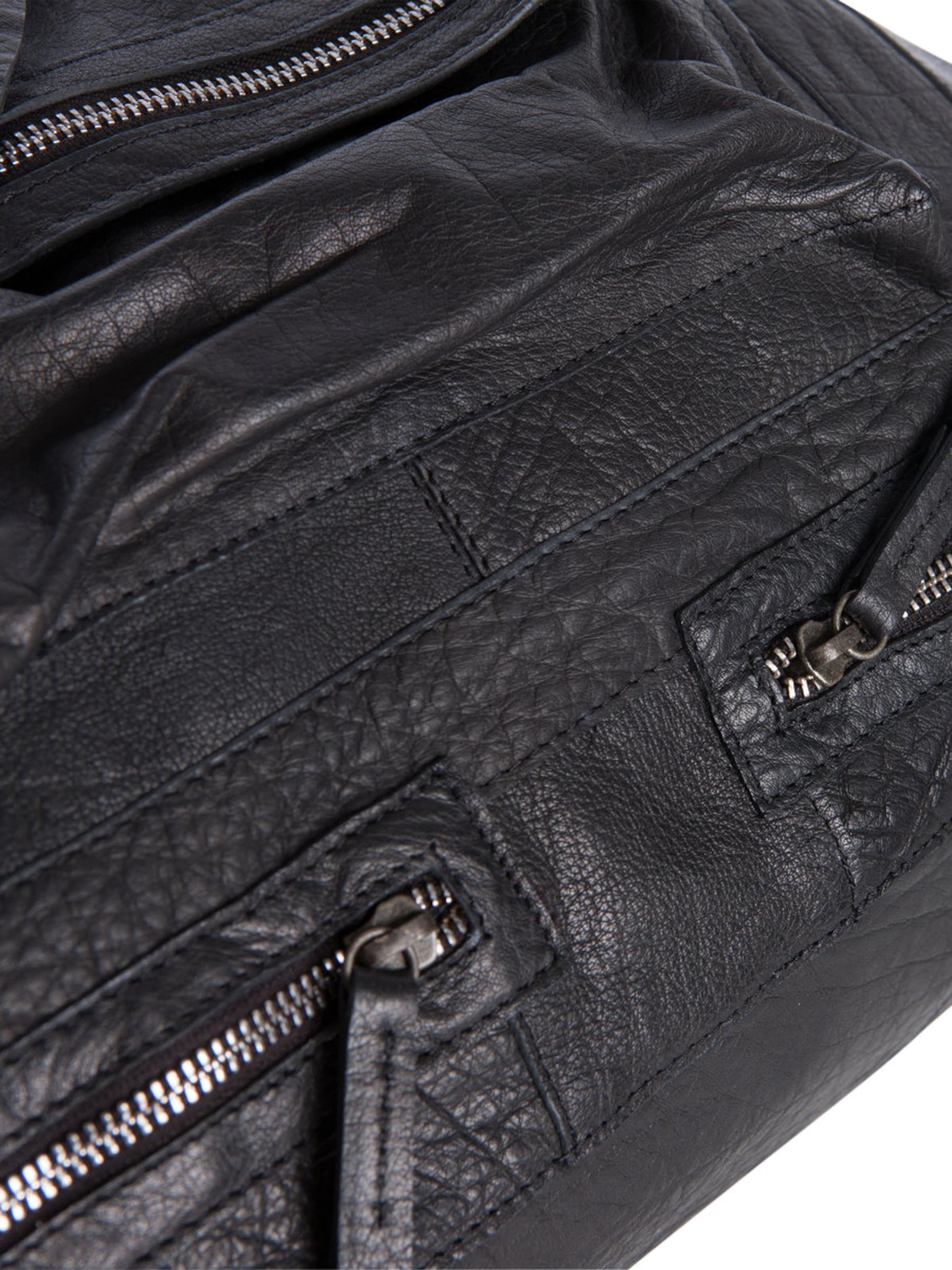 Reisetasche Leder Leder PIECES PIECES Leder PIECES Reisetasche Leder Reisetasche PIECES XHwaYq