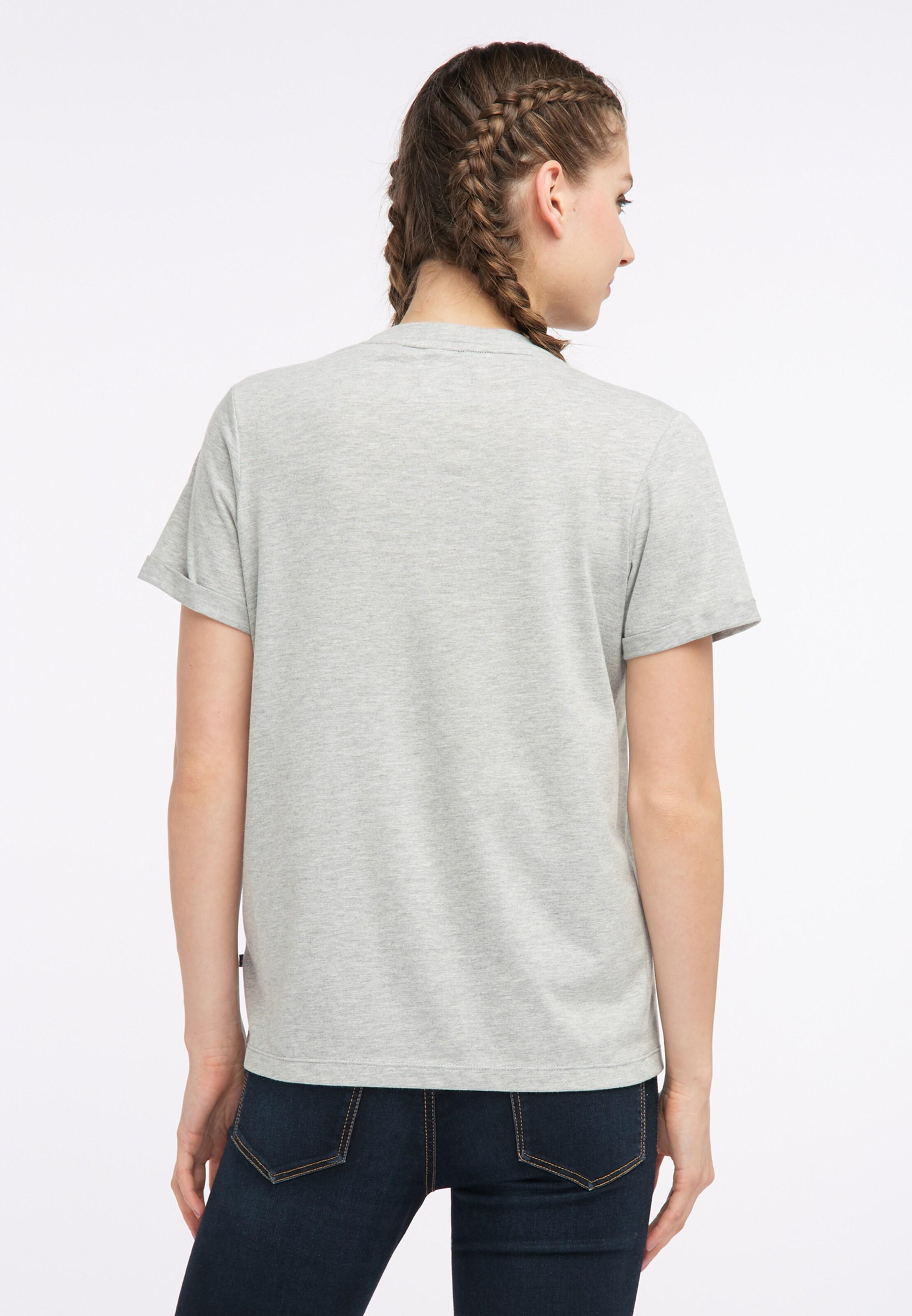 Mymo T Gris T shirt T Mymo shirt En En Gris Mymo b7Yfy6gv