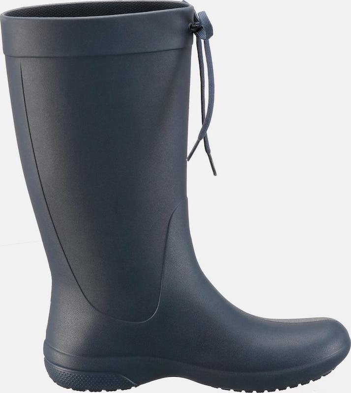 Haltbare Mode billige Schuhe Crocs | Gummistiefel Schuhe Gut Gut Gut getragene Schuhe f3acb1