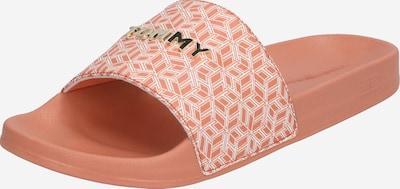 TOMMY HILFIGER Sandále 'MAEZIE 26Y' - rosé, Produkt