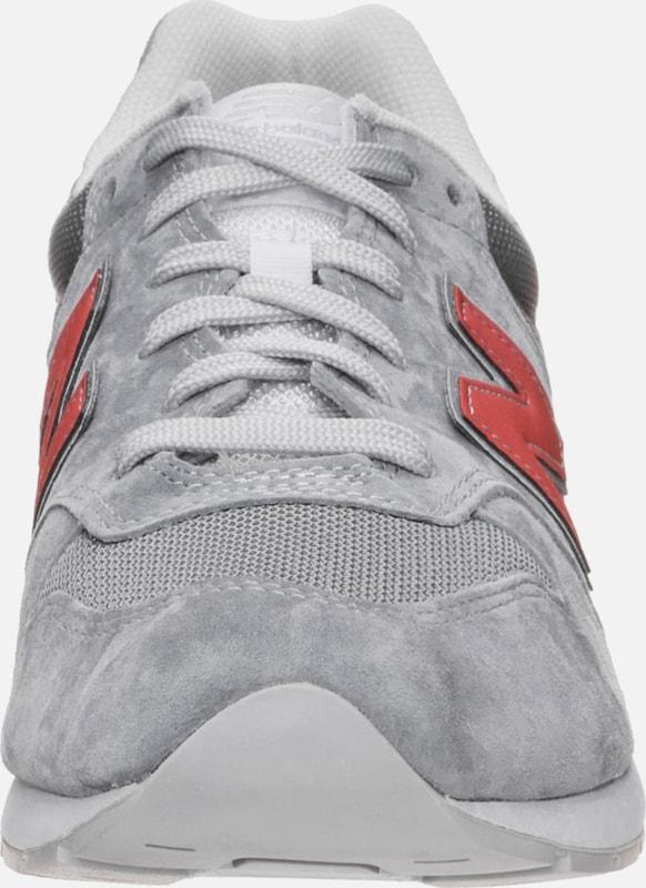 new balance Sneaker Sneaker balance MRL996-RE-D Verschleißfeste billige Schuhe e5ad32