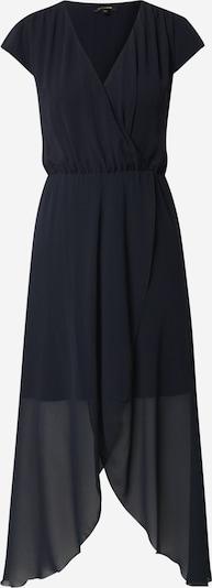 MORE & MORE Sukienka w kolorze atramentowym, Podgląd produktu