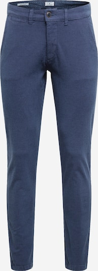 JACK & JONES Chino 'Indigo Noos' in indigo, Produktansicht