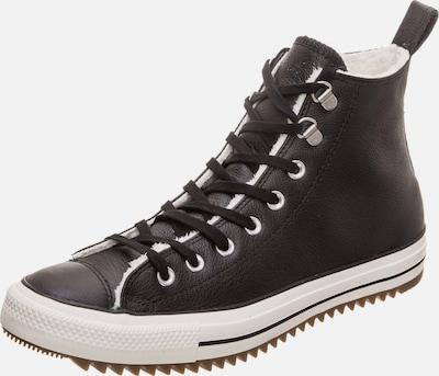 7d7e544a911 well-wreapped CONVERSE Sneakers hoog 'CHUCK TAYLOR ALL STAR HIKER BOOT' ...