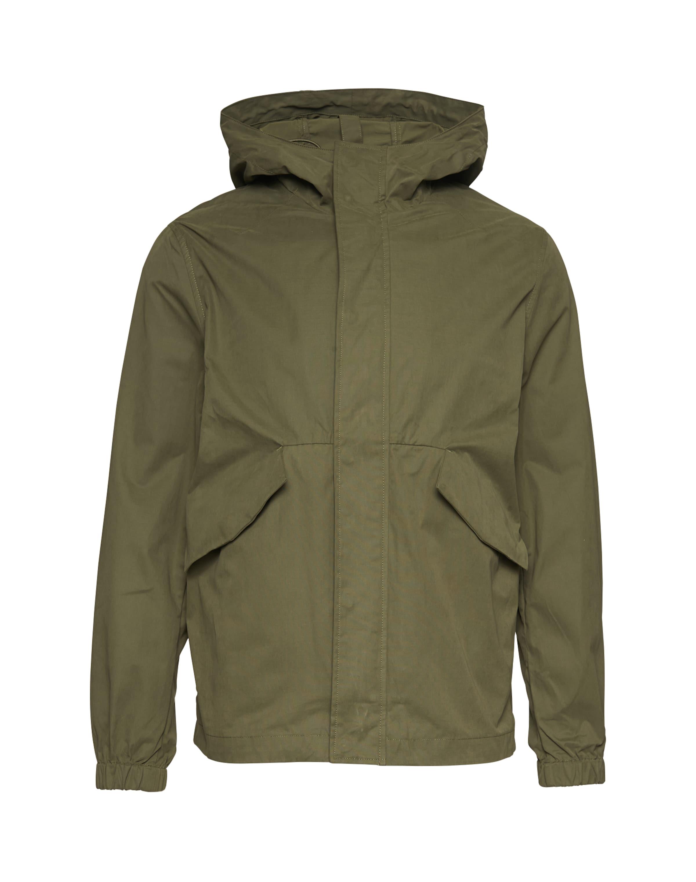Auslass Sast Only & Sons Jacke 'NORD' Qualität Preiswerte Reale Freies Verschiffen Klassische cQ8Mv4