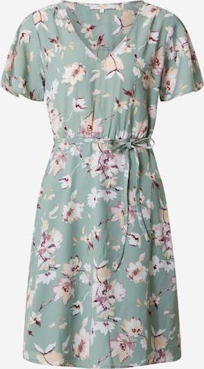 ABOUT YOU Kleid  'Kate' in mint / mischfarben, Produktansicht