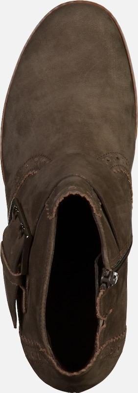 GABOR Hohe Stiefelette Verschleißfeste billige Schuhe Hohe GABOR Qualität cbd3b5