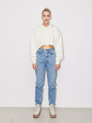 LeGer Cool Basic Look