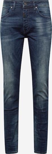 tigha Jeans 'Morty 9021' in blue denim, Produktansicht