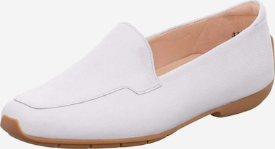 PETER KAISER Slipper in weiß, Produktansicht