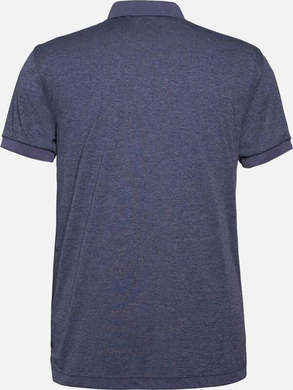 J.Lindeberg 'Reg TX' Jersey-Poloshirt