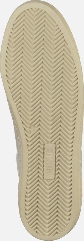 Haltbare | Mode billige Schuhe MUSTANG | Haltbare Sneaker Schuhe Gut getragene Schuhe f14ffe