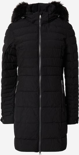 Sportinė striukė 'Ventoso' iš G.I.G.A. DX by killtec , spalva - juoda, Prekių apžvalga