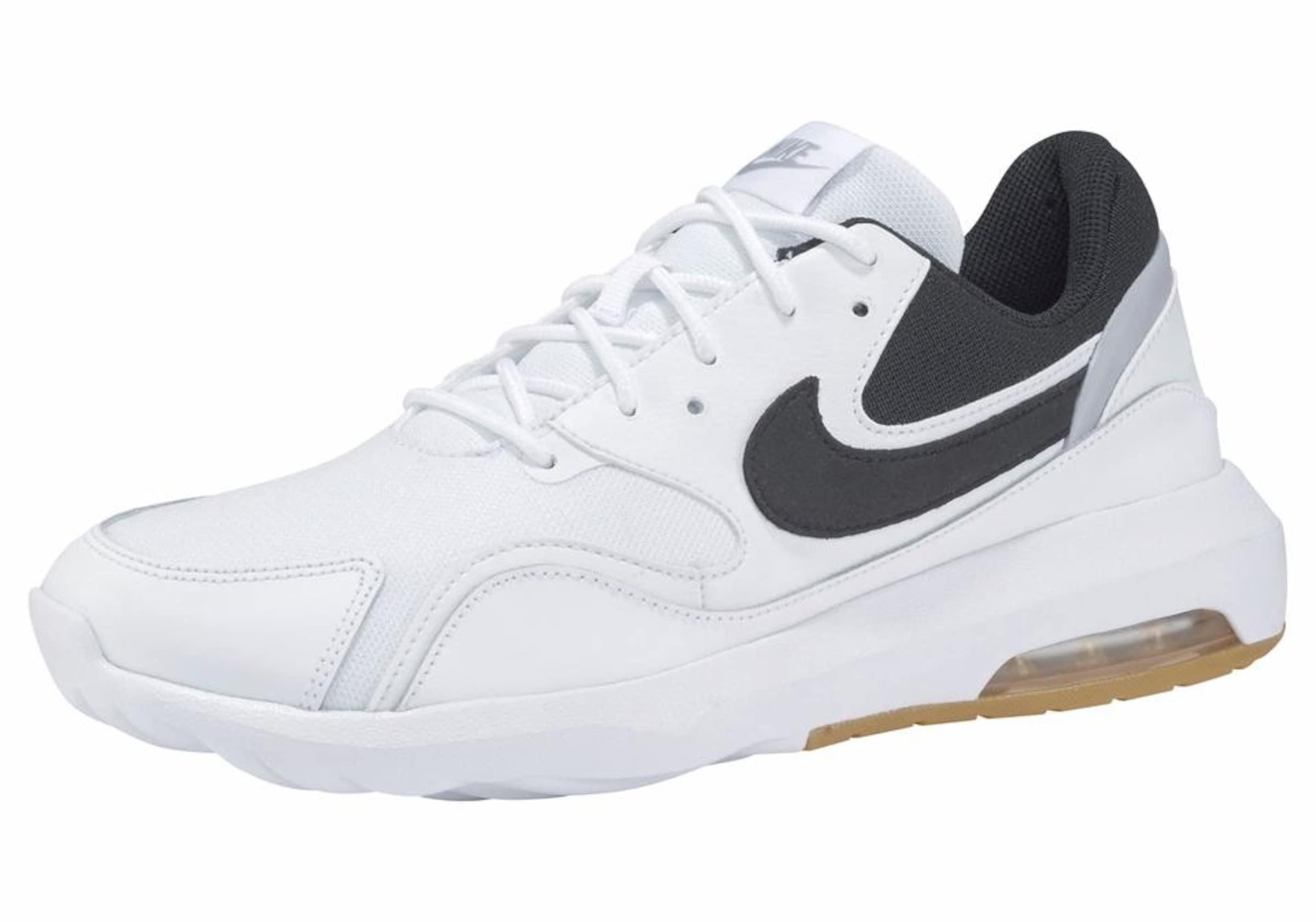 Nike Sportswear | Turnschuhe Air Max Nostalgic