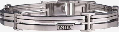 FOSSIL Armband 'JF84883040' in silber, Produktansicht