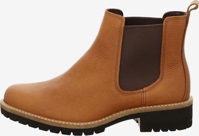 ECCO Stiefel in cognac, Produktansicht