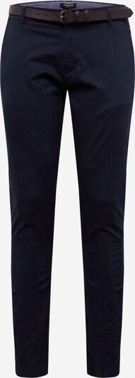 SHINE ORIGINAL Chino hlače u mornarsko plava, Pregled proizvoda