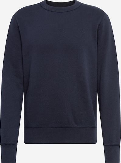 ARMEDANGELS Sweater majica 'KAARLSSON' u noćno plava, Pregled proizvoda