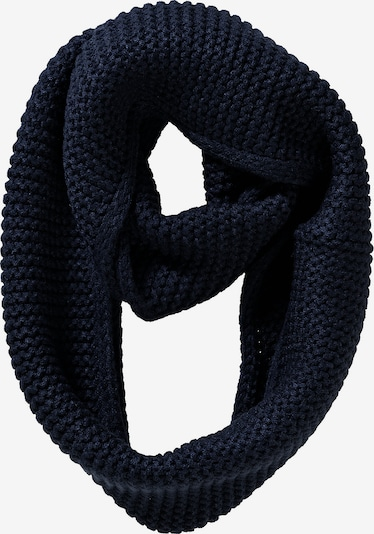 DÖLL Schal in kobaltblau, Produktansicht