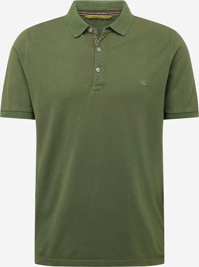 CAMEL ACTIVE Tričko - olivová, Produkt