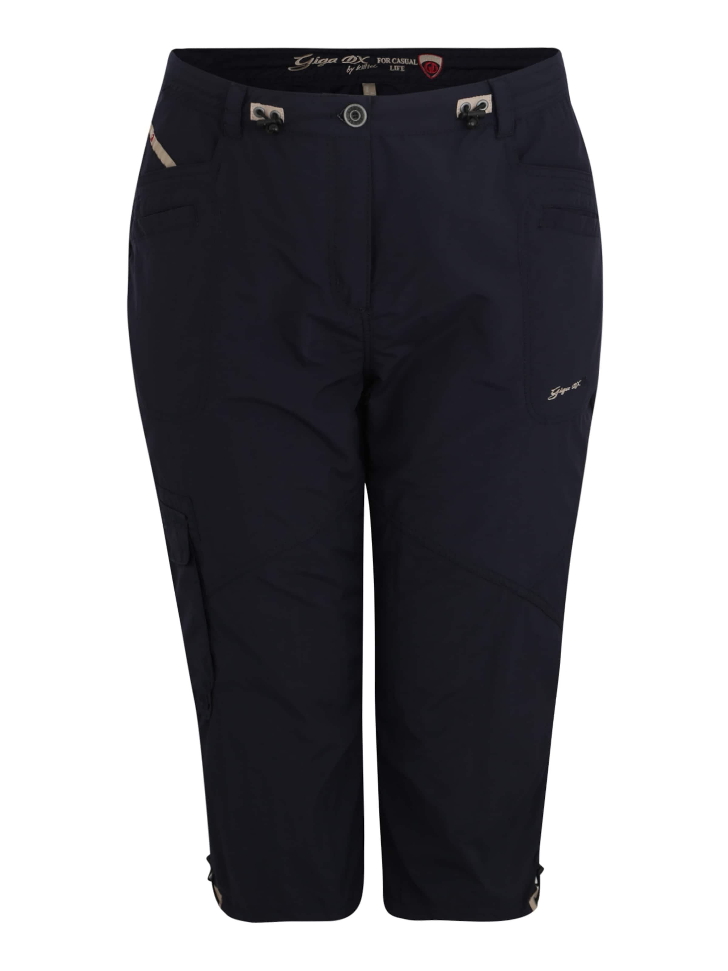 g i Marine aDx Pantalon Bleu 'fenia' En G QCordxBWEe