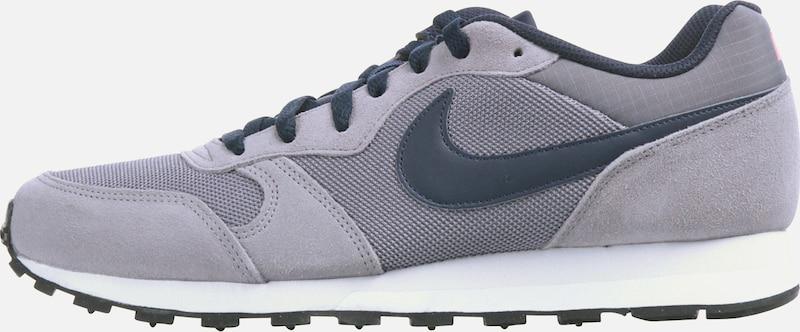 Nike Sportswear 'MD Runner Runner 'MD 2' Sneaker 400d9f