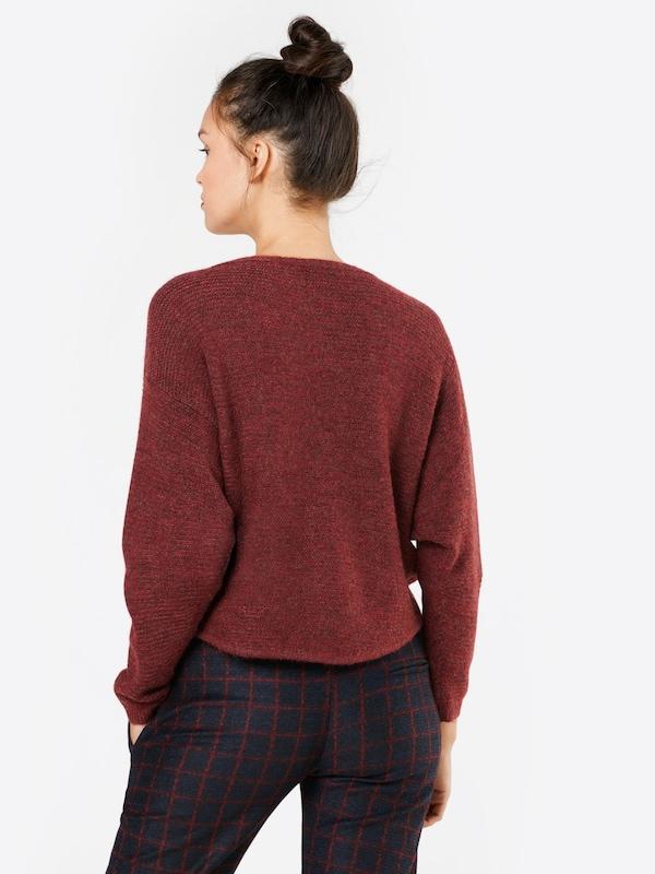 ONLY Pullover 'onlJANA'