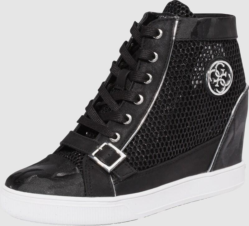 GUESS Sneaker 'FIORE'