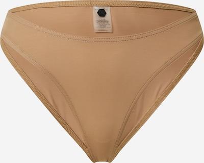 OW Intimates Spodnje hlačke 'KAUAI' | svetlo rjava barva, Prikaz izdelka