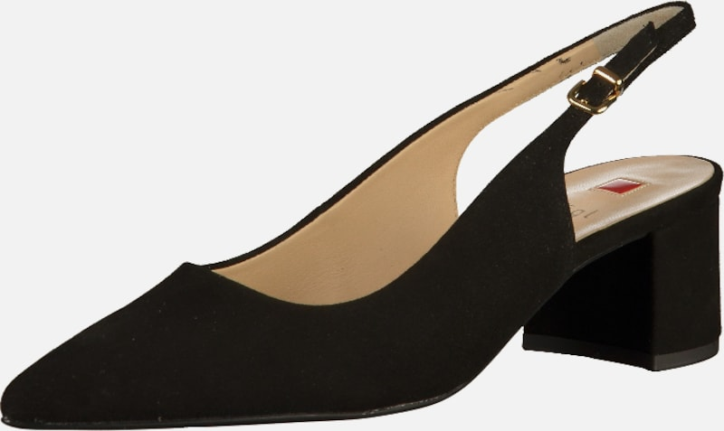 Haltbare Mode billige Schuhe Schuhe Schuhe Högl | Pumps Schuhe Gut getragene Schuhe ef14c0
