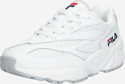 FILA Sneaker 'V94M' in weiß: Frontalansicht