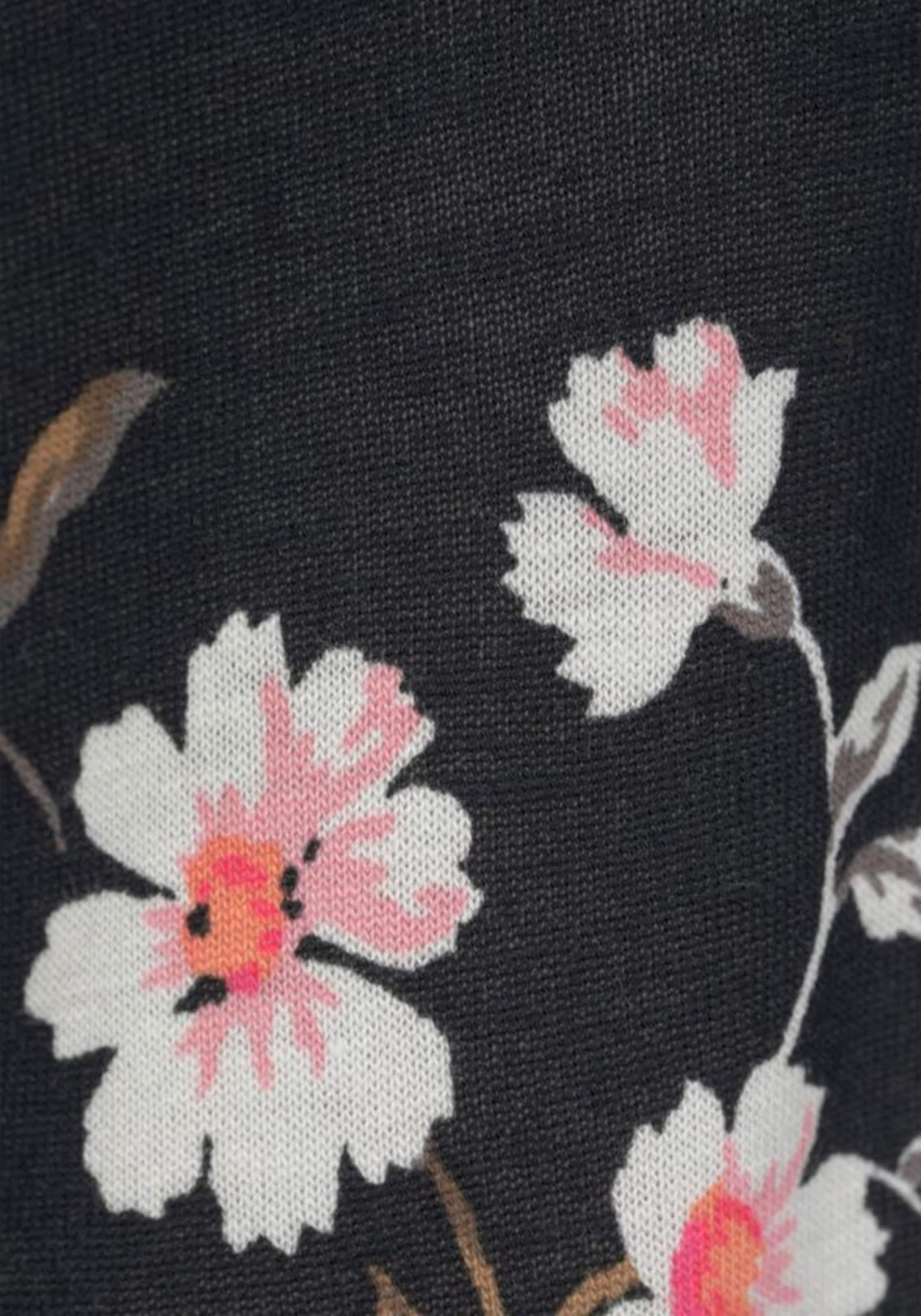 Lascana Kleid In Kleid RosaSchwarz Lascana N80OkXPnw